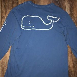 Vineyard Vines Shirts - Vineyard vines shirt